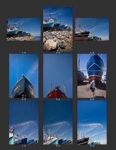 planche_contact_bateaux