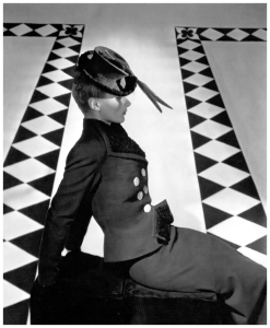 horst-p-horst-vogue-oct-1938